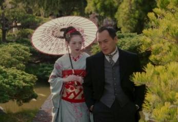 Memoirs.of.a.Geisha.2005.1080p.Blu_Ray.DTS.x264-_C